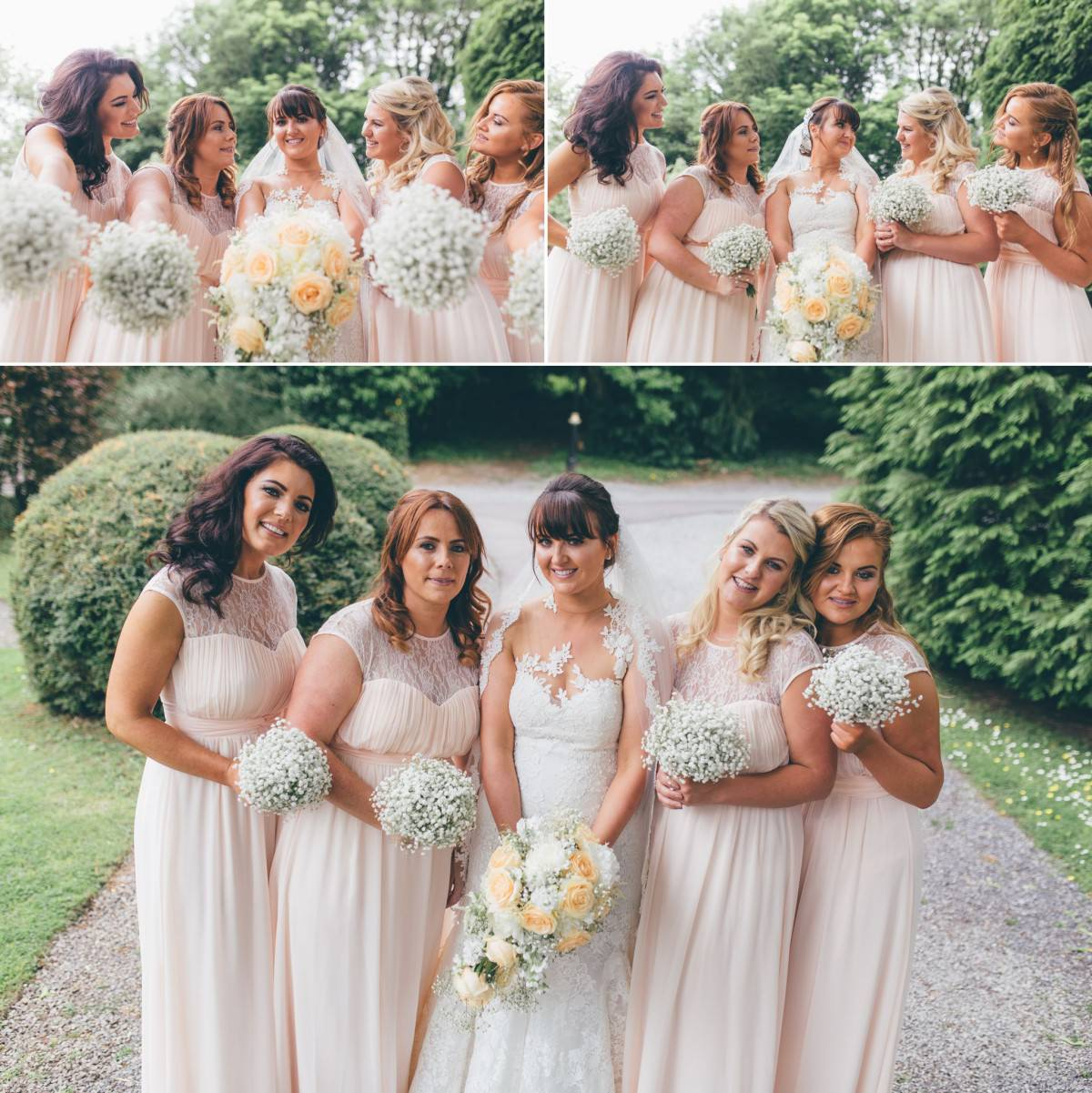 rachel_lambert_photography_welsh_wedding_photographer_pencoed_house_kate_dave_ 30