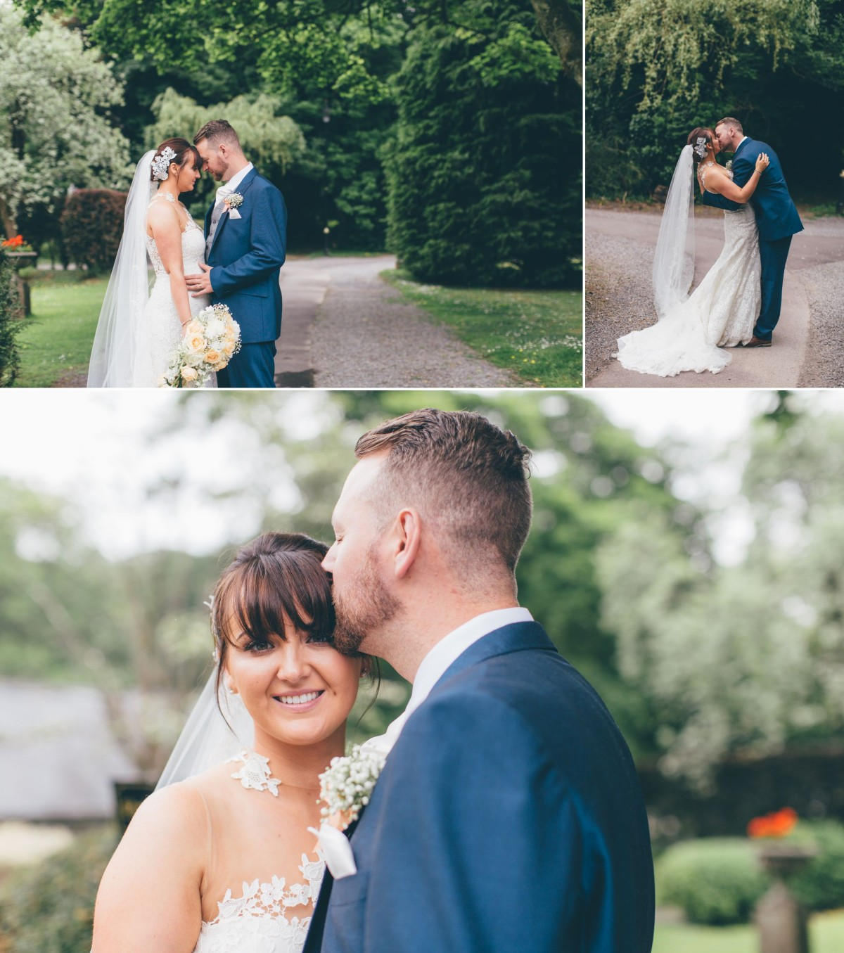 rachel_lambert_photography_welsh_wedding_photographer_pencoed_house_kate_dave_ 37