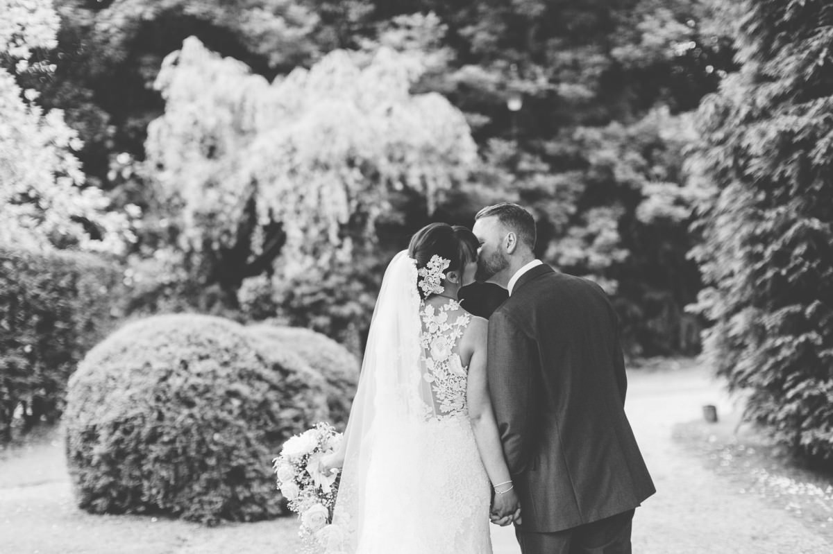 rachel_lambert_photography_welsh_wedding_photographer_pencoed_house_kate_dave_ 38