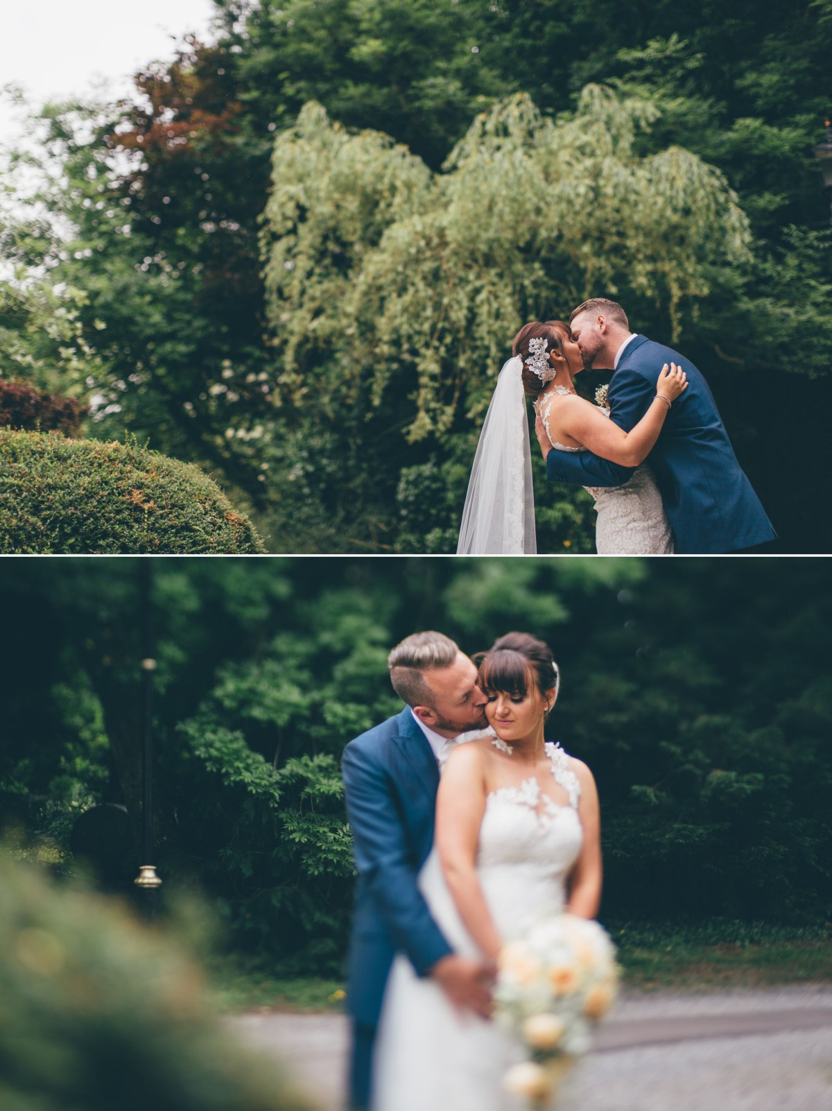 rachel_lambert_photography_welsh_wedding_photographer_pencoed_house_kate_dave_ 39