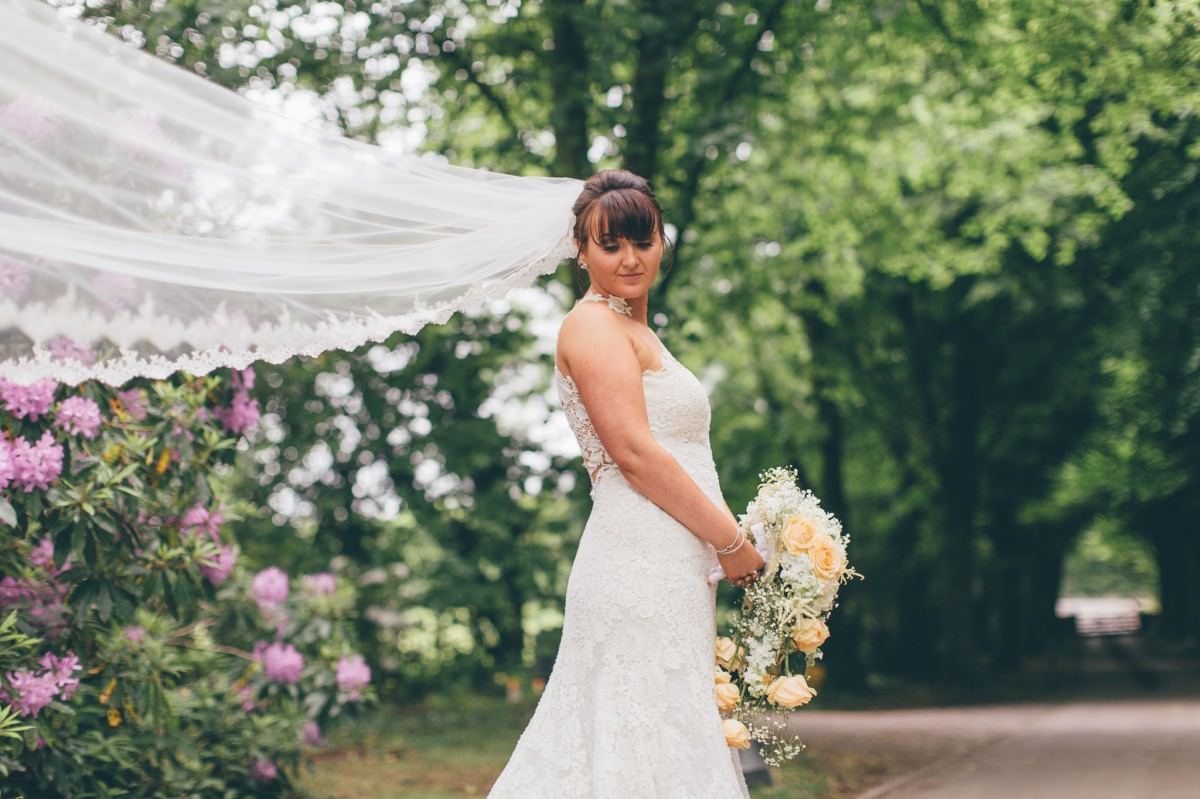rachel_lambert_photography_welsh_wedding_photographer_pencoed_house_kate_dave_ 40