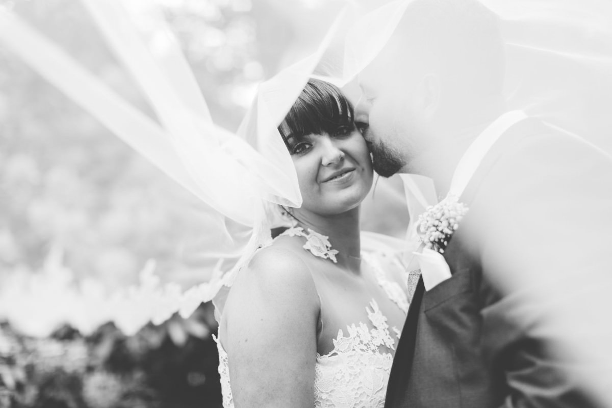 rachel_lambert_photography_welsh_wedding_photographer_pencoed_house_kate_dave_ 41