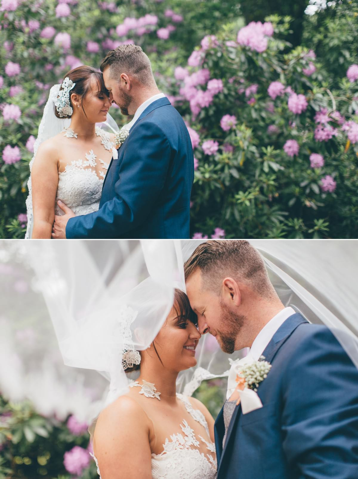 rachel_lambert_photography_welsh_wedding_photographer_pencoed_house_kate_dave_ 42