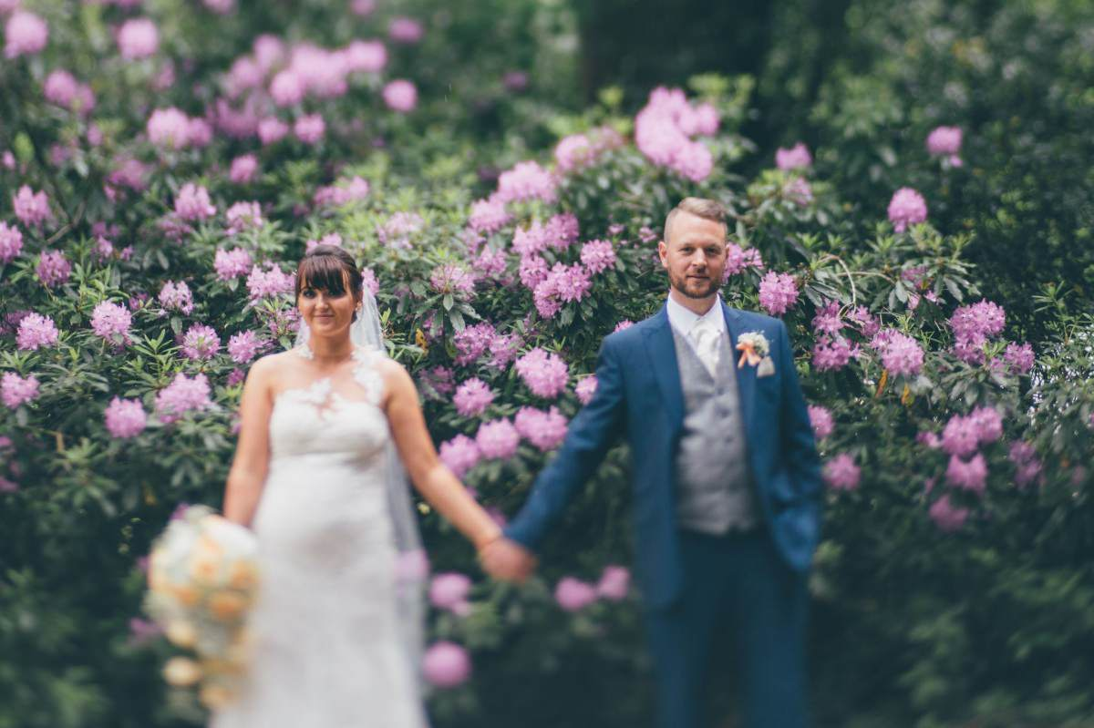 rachel_lambert_photography_welsh_wedding_photographer_pencoed_house_kate_dave_ 43
