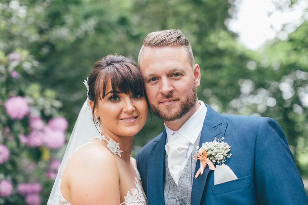 rachel_lambert_photography_welsh_wedding_photographer_pencoed_house_kate_dave_ 44
