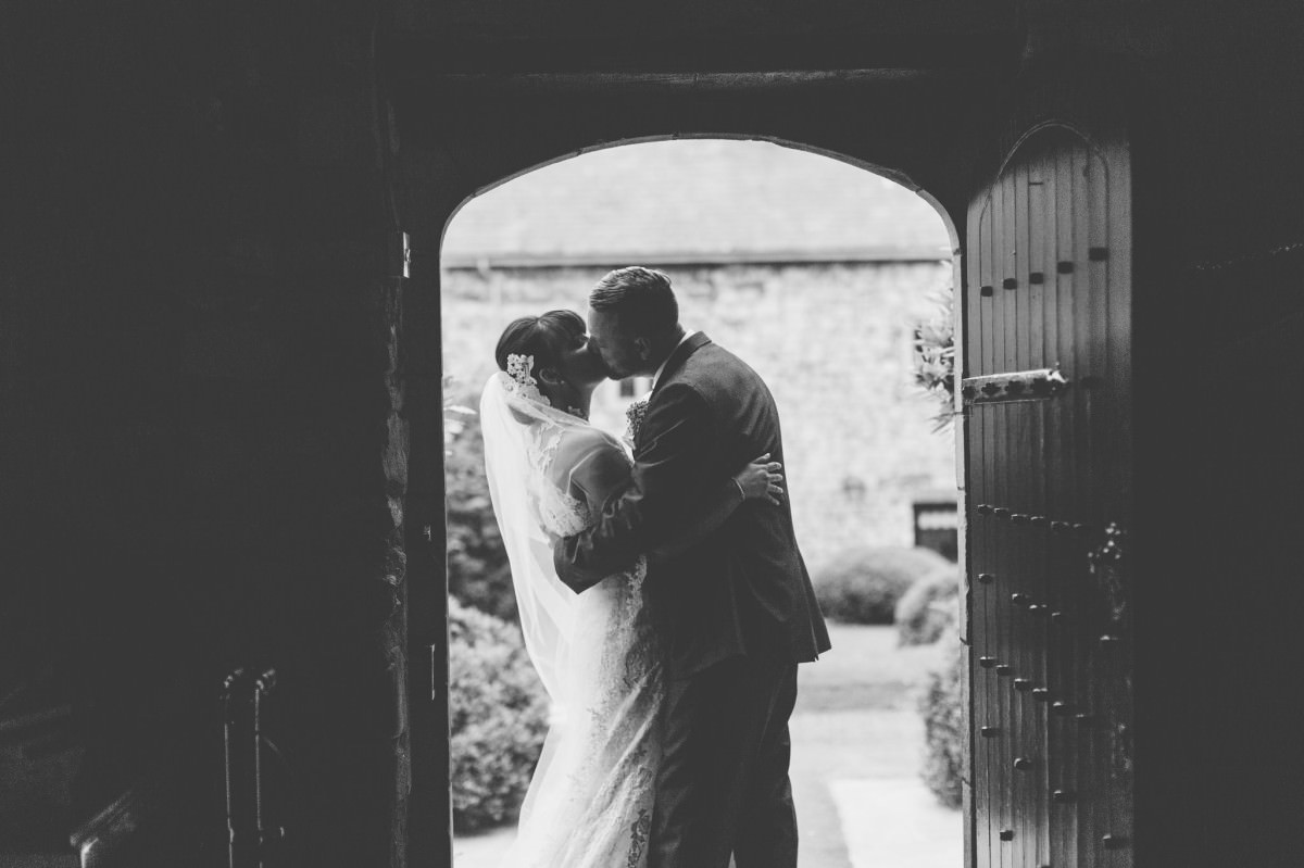 rachel_lambert_photography_welsh_wedding_photographer_pencoed_house_kate_dave_ 46