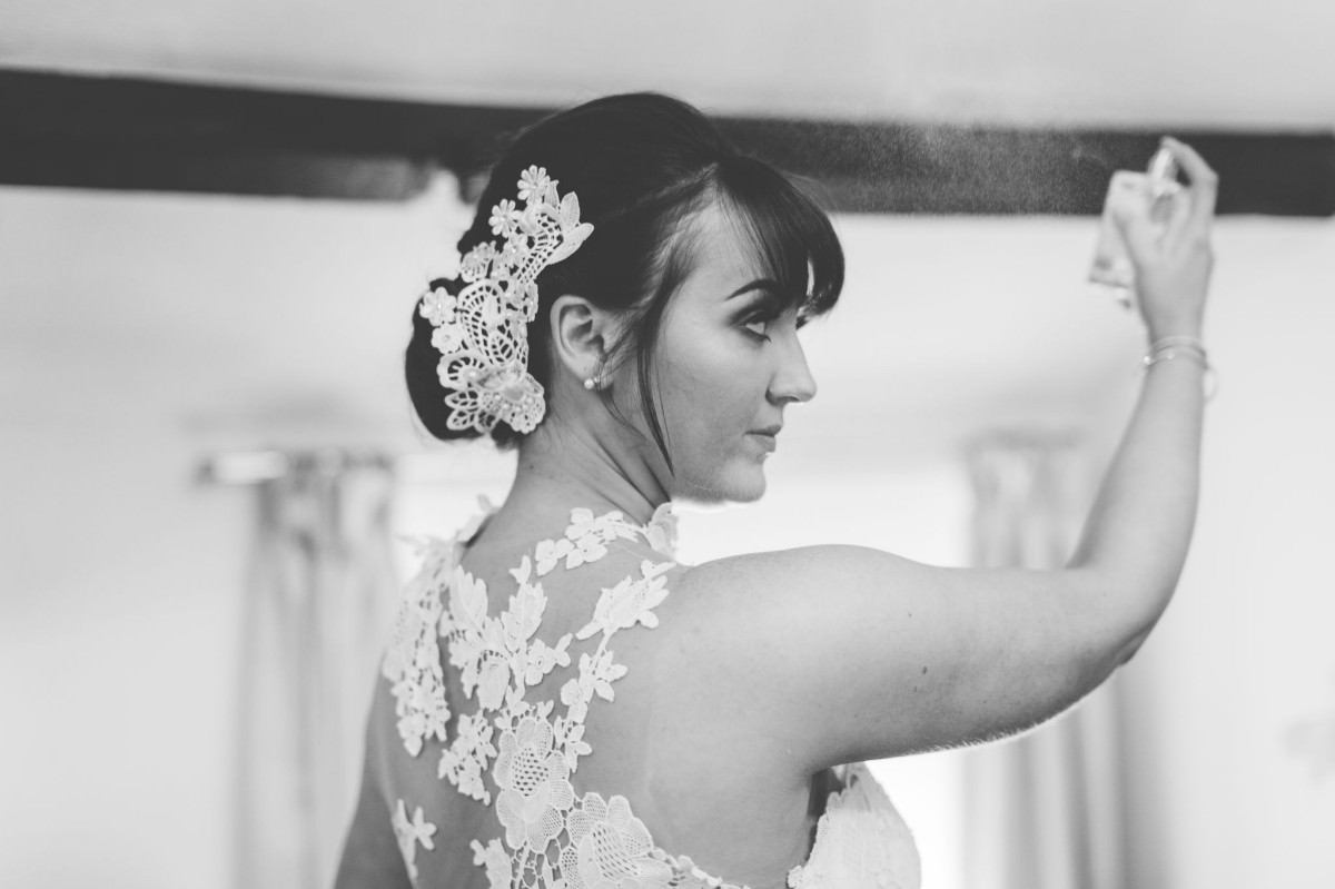 rachel_lambert_photography_welsh_wedding_photographer_pencoed_house_kate_dave_ 8
