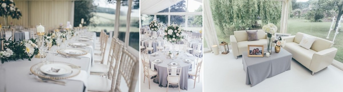 welsh_wedding_photographer_hannah_adam_garden_party_newland_gloucestershire 7