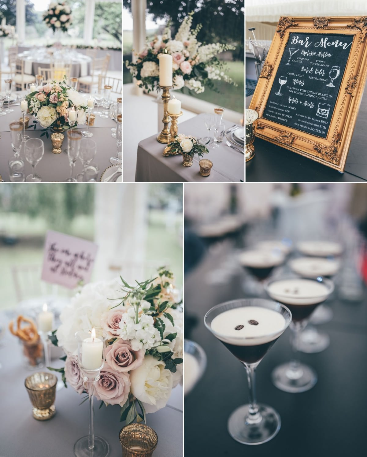 welsh_wedding_photographer_hannah_adam_garden_party_newland_gloucestershire 8