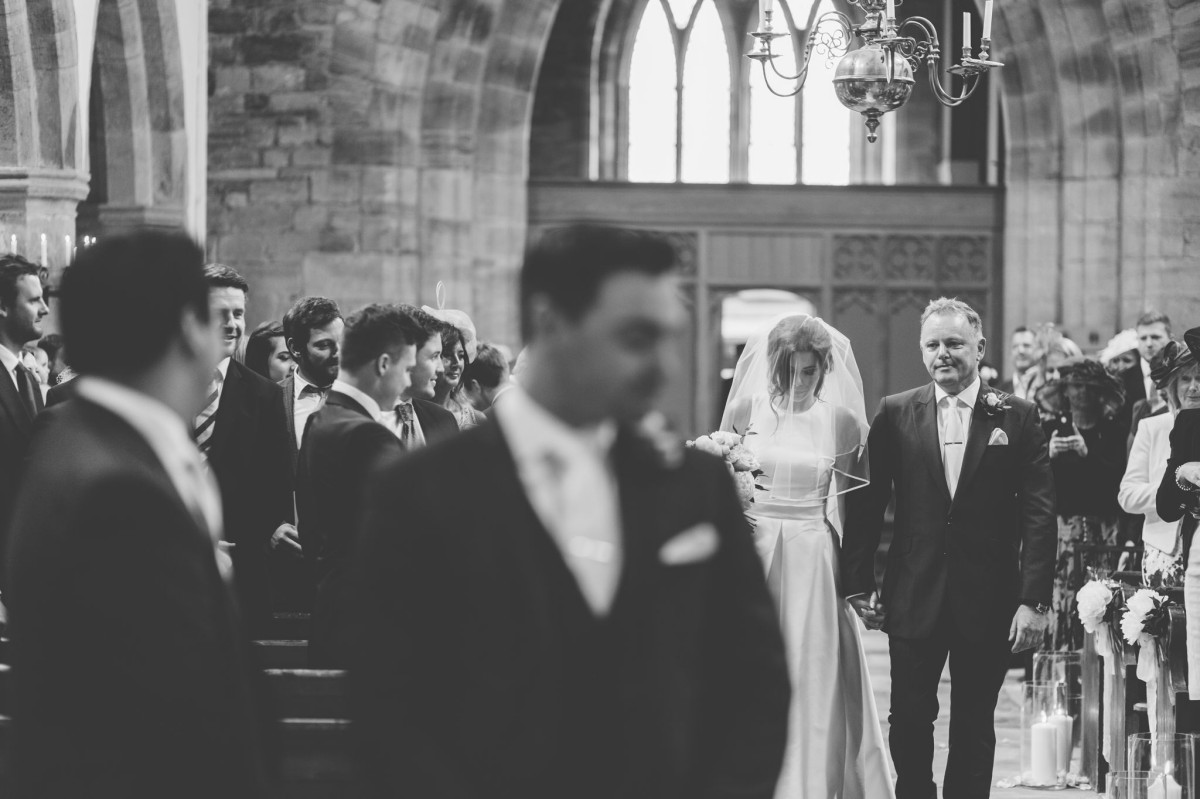 welsh_wedding_photographer_rachel_lambert_photography_hannah_adam_celtic_manor_monmouth_glouscestershire_ 31