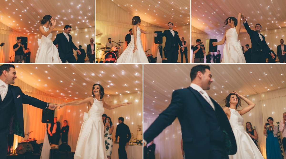 welsh_wedding_photographer_rachel_lambert_photography_hannah_adam_celtic_manor_monmouth_glouscestershire_ 79