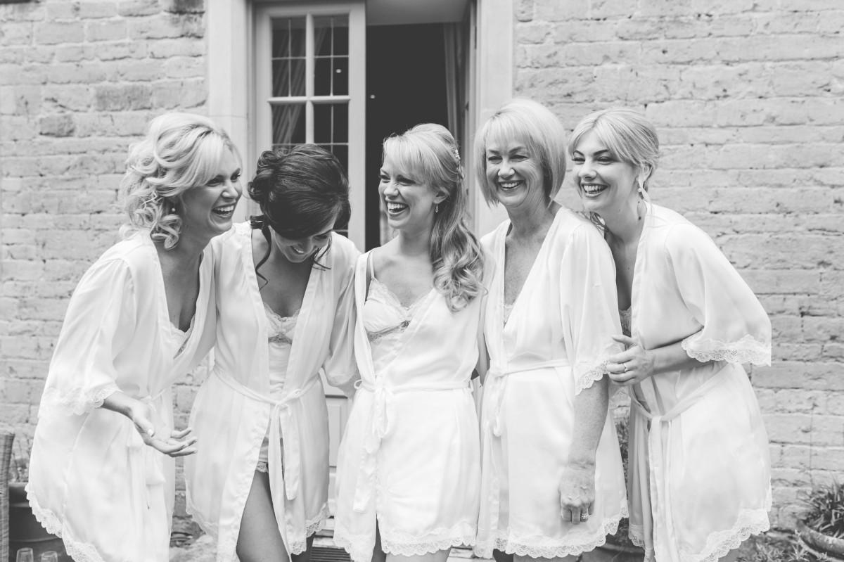 welsh_wedding_photographer_rachel_lambert_photography_lower_slaughter_manor_house_cotswolds_harriet_dean_ 10