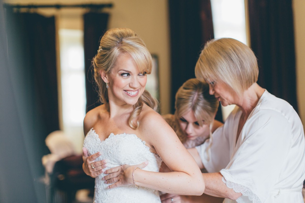 welsh_wedding_photographer_rachel_lambert_photography_lower_slaughter_manor_house_cotswolds_harriet_dean_ 12