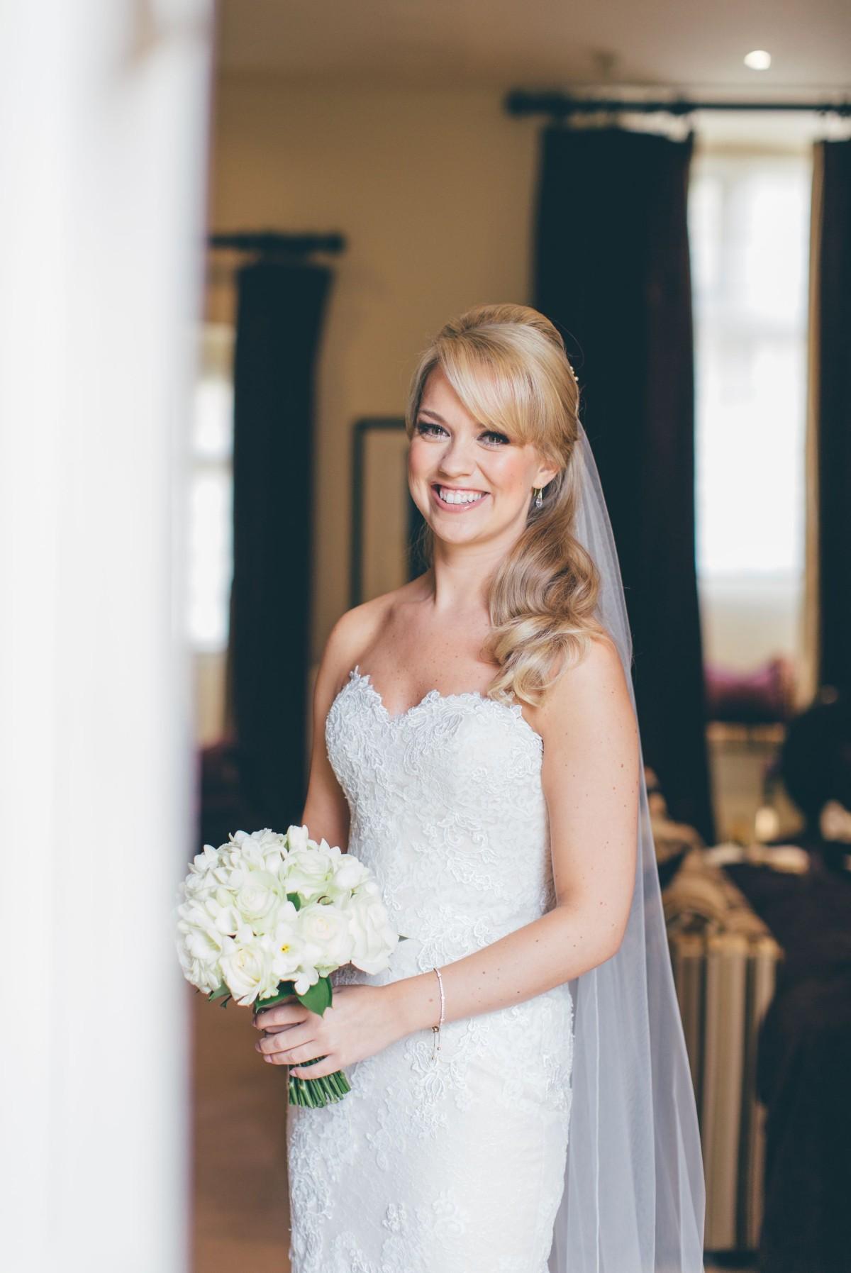 welsh_wedding_photographer_rachel_lambert_photography_lower_slaughter_manor_house_cotswolds_harriet_dean_ 13