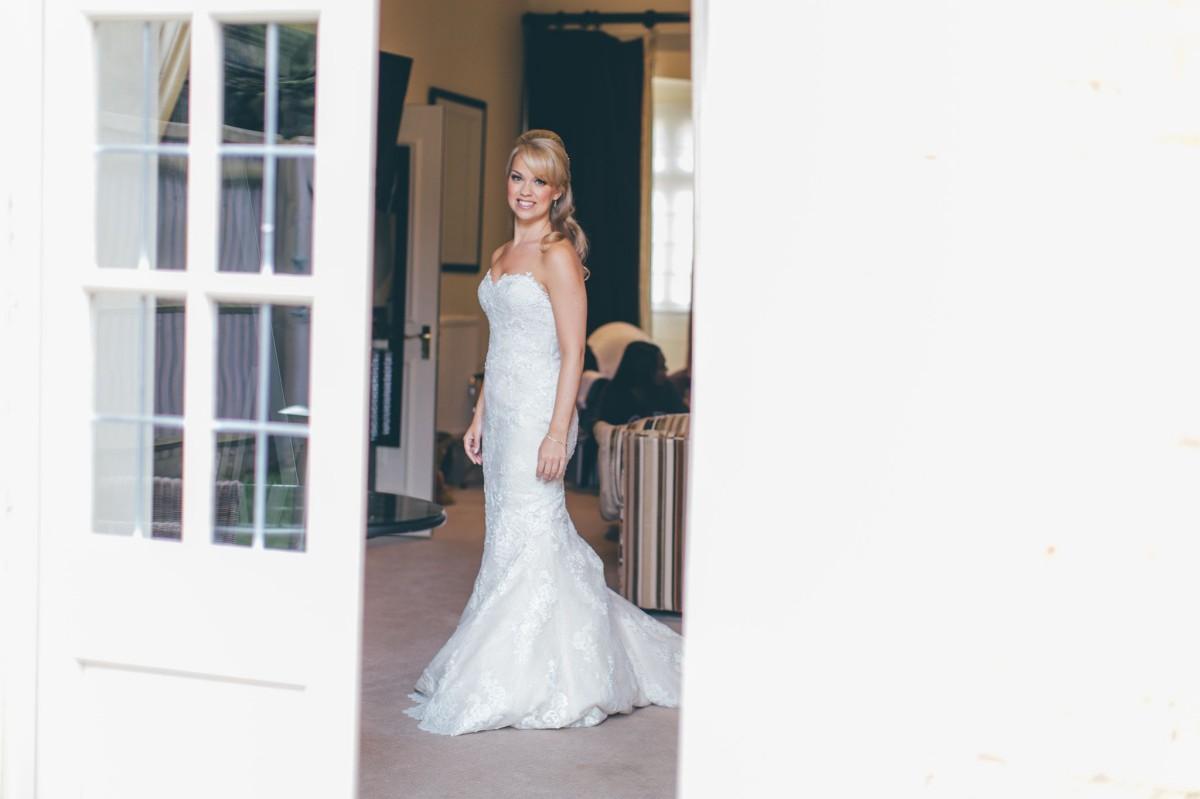 welsh_wedding_photographer_rachel_lambert_photography_lower_slaughter_manor_house_cotswolds_harriet_dean_ 14
