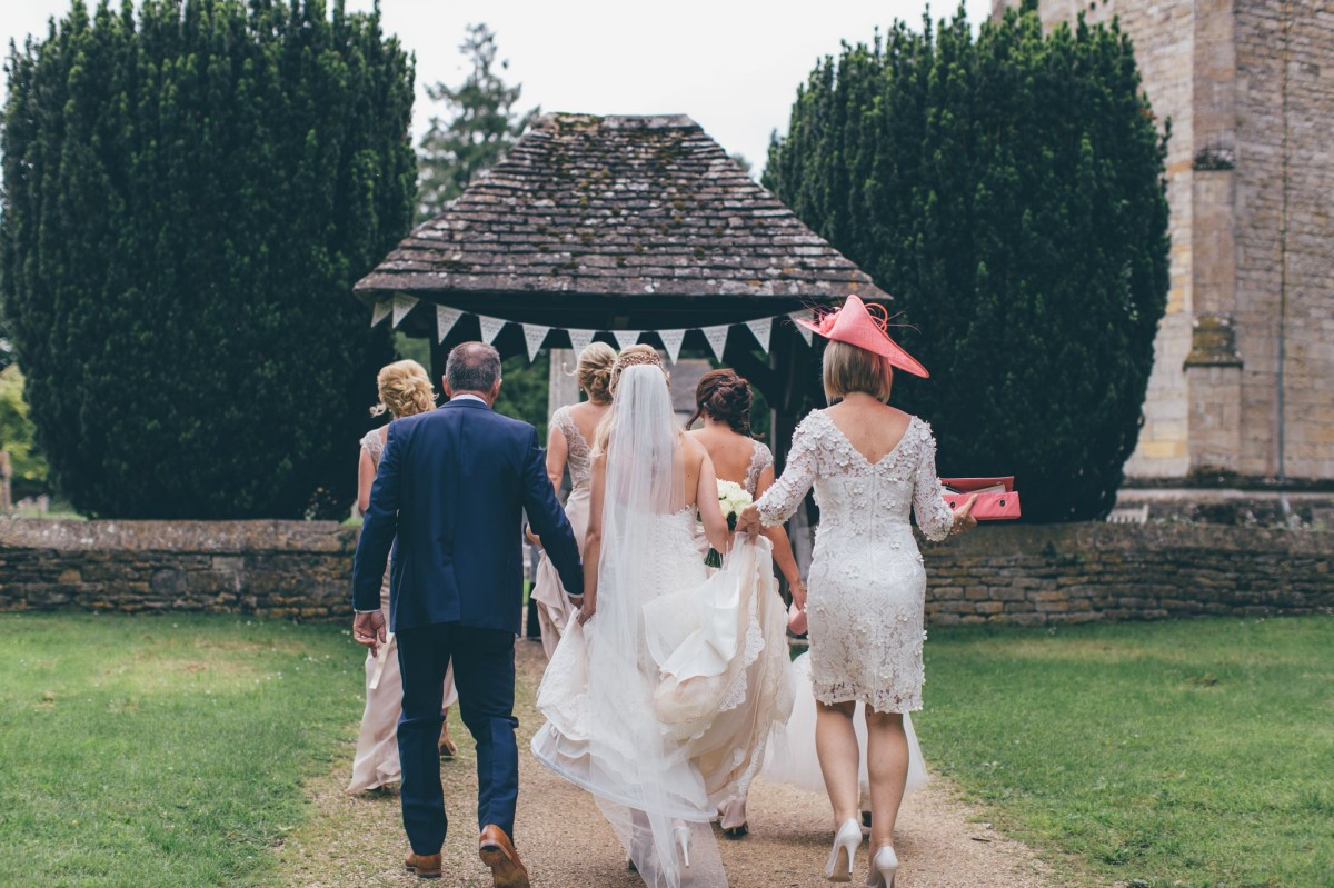 welsh_wedding_photographer_rachel_lambert_photography_lower_slaughter_manor_house_cotswolds_harriet_dean_ 15