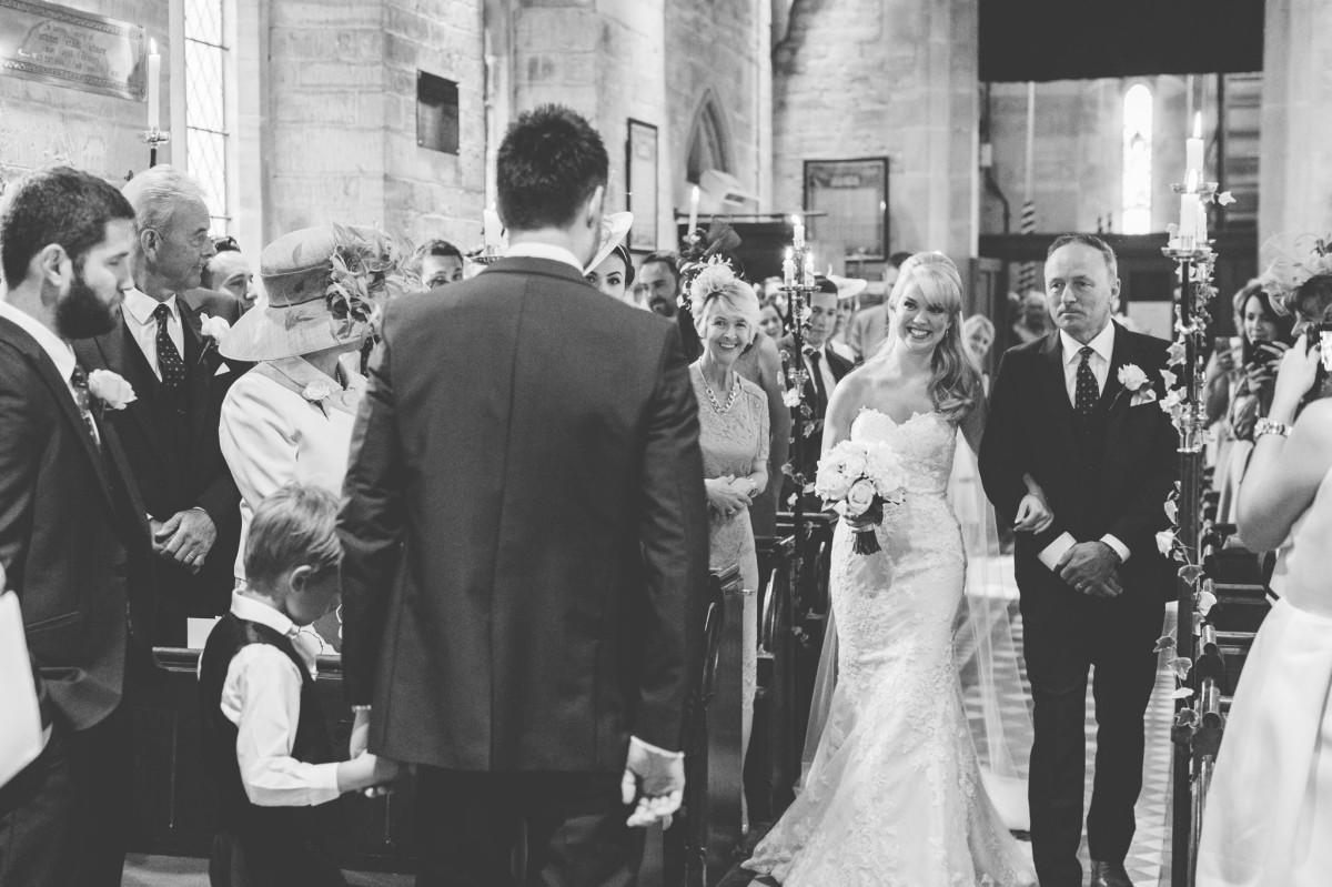 welsh_wedding_photographer_rachel_lambert_photography_lower_slaughter_manor_house_cotswolds_harriet_dean_ 16