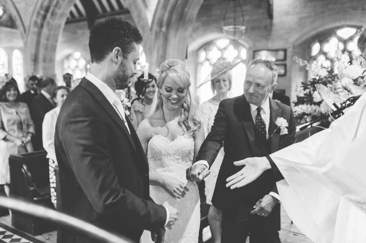 welsh_wedding_photographer_rachel_lambert_photography_lower_slaughter_manor_house_cotswolds_harriet_dean_ 17