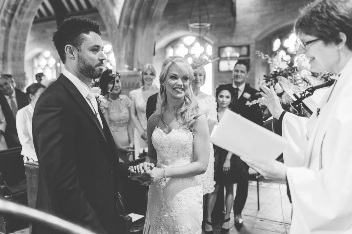 welsh_wedding_photographer_rachel_lambert_photography_lower_slaughter_manor_house_cotswolds_harriet_dean_ 18