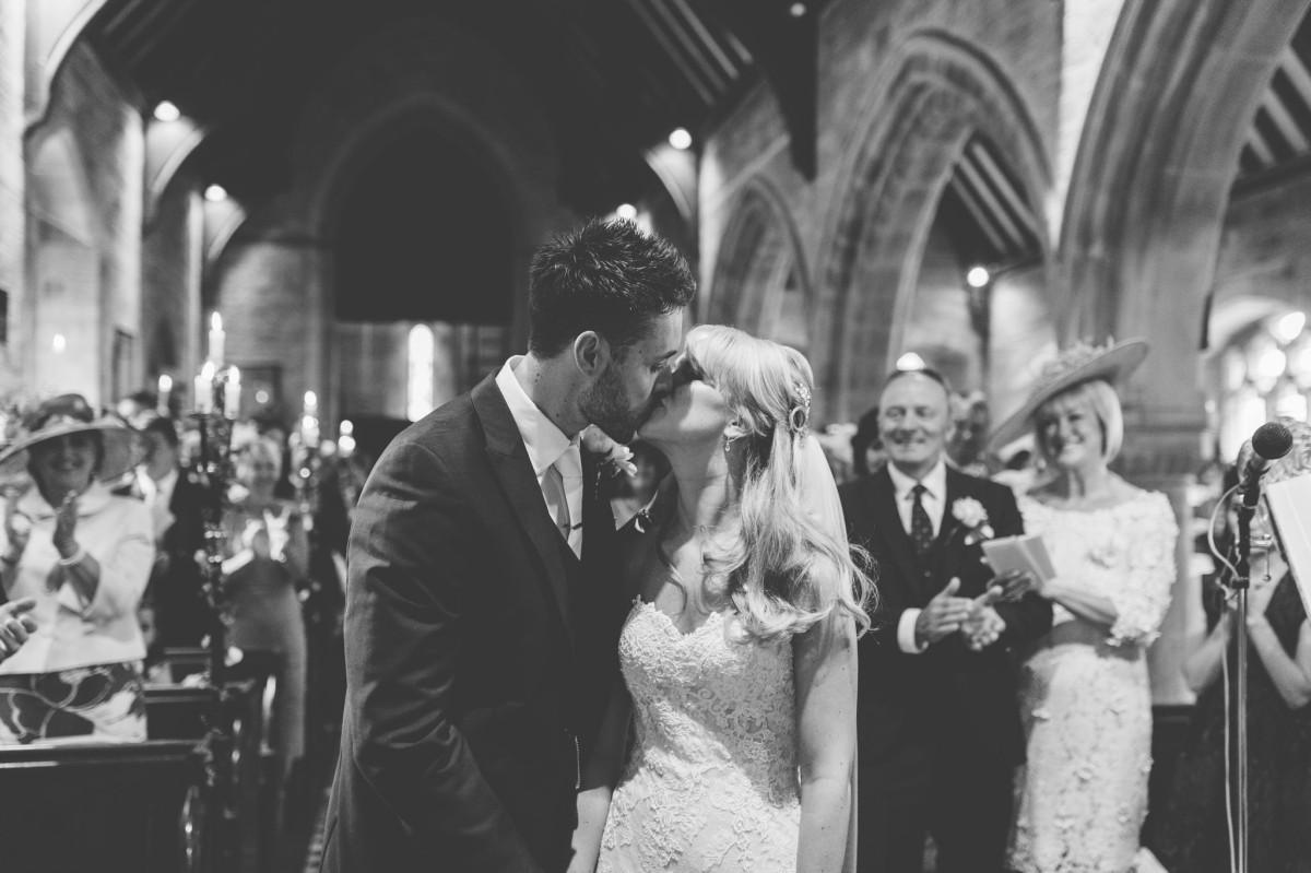 welsh_wedding_photographer_rachel_lambert_photography_lower_slaughter_manor_house_cotswolds_harriet_dean_ 19