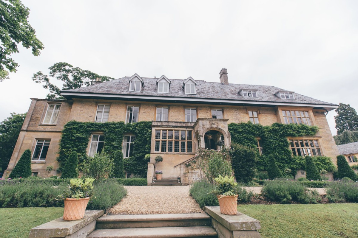 welsh_wedding_photographer_rachel_lambert_photography_lower_slaughter_manor_house_cotswolds_harriet_dean_ 2