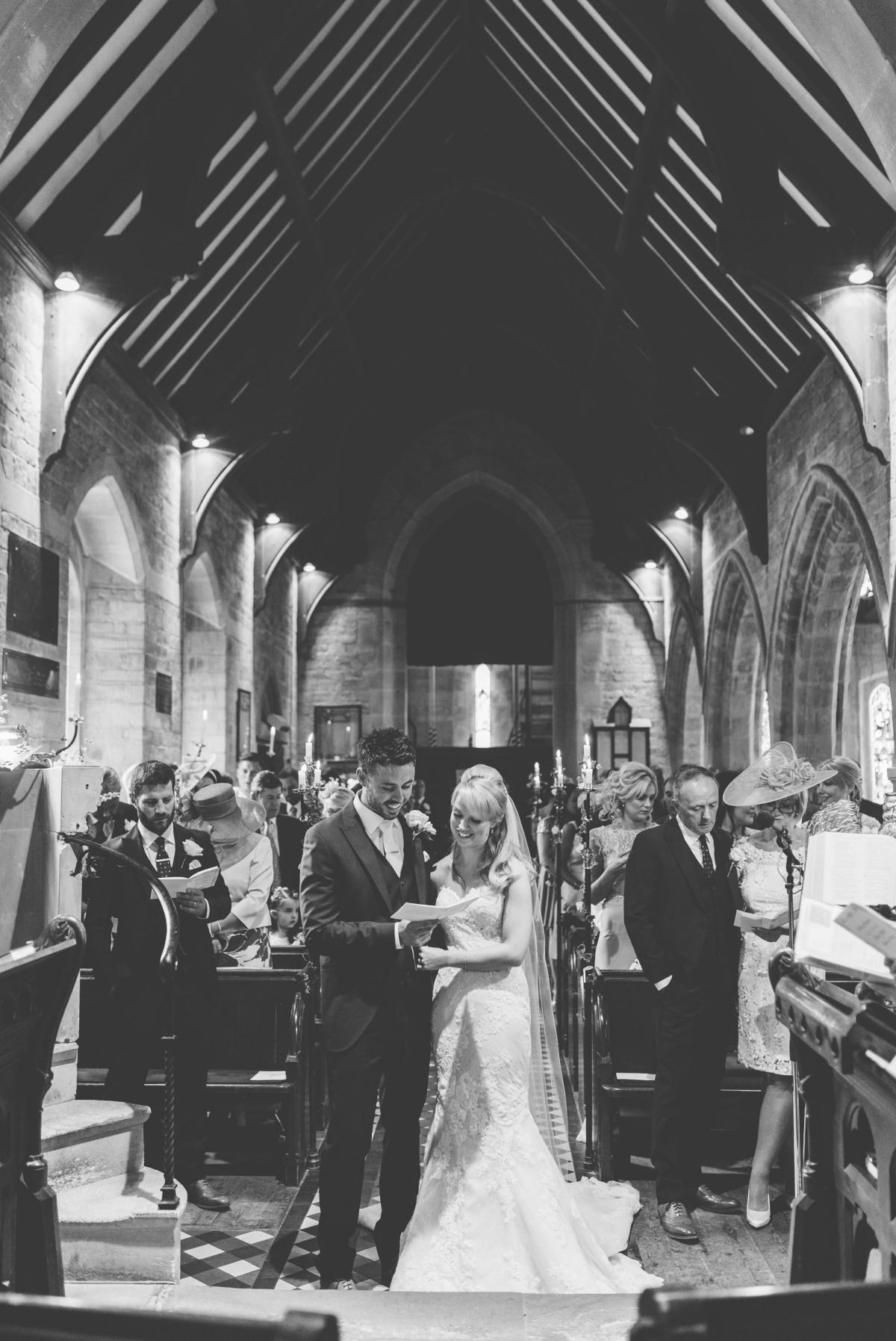 welsh_wedding_photographer_rachel_lambert_photography_lower_slaughter_manor_house_cotswolds_harriet_dean_ 20