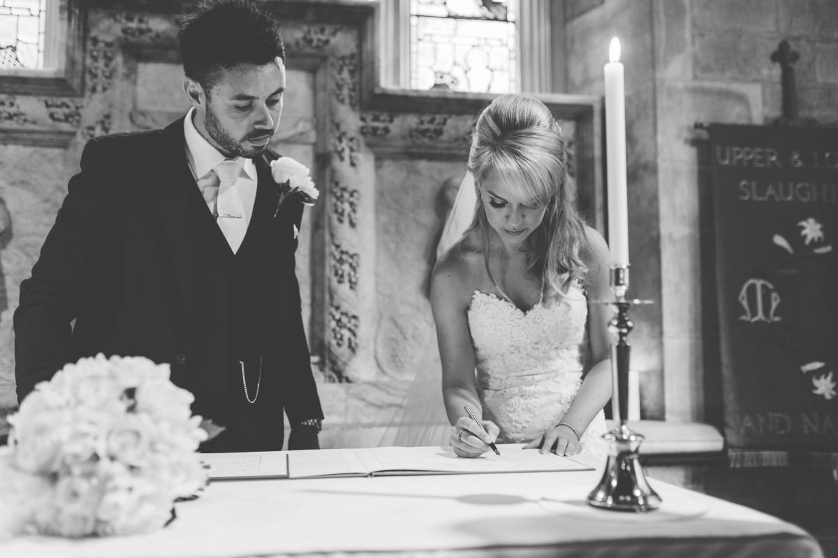 welsh_wedding_photographer_rachel_lambert_photography_lower_slaughter_manor_house_cotswolds_harriet_dean_ 21