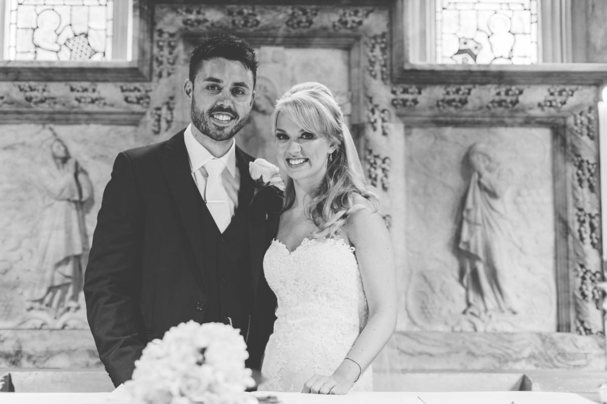 welsh_wedding_photographer_rachel_lambert_photography_lower_slaughter_manor_house_cotswolds_harriet_dean_ 22
