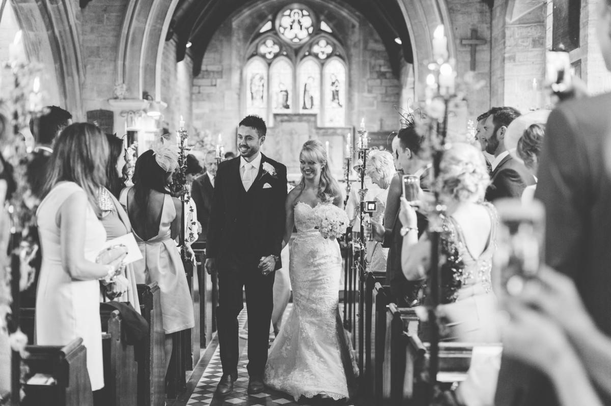 welsh_wedding_photographer_rachel_lambert_photography_lower_slaughter_manor_house_cotswolds_harriet_dean_ 23