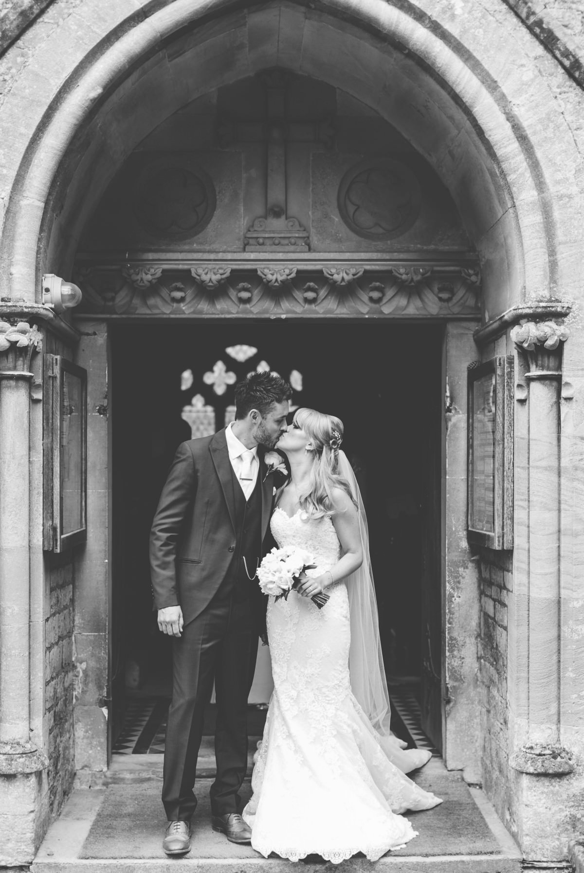 welsh_wedding_photographer_rachel_lambert_photography_lower_slaughter_manor_house_cotswolds_harriet_dean_ 24