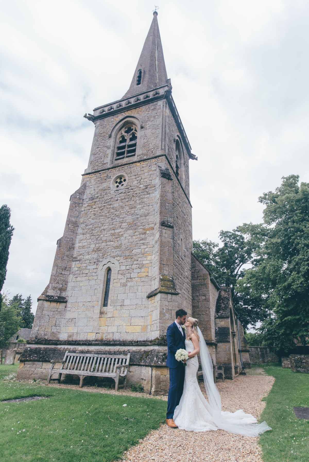 welsh_wedding_photographer_rachel_lambert_photography_lower_slaughter_manor_house_cotswolds_harriet_dean_ 27