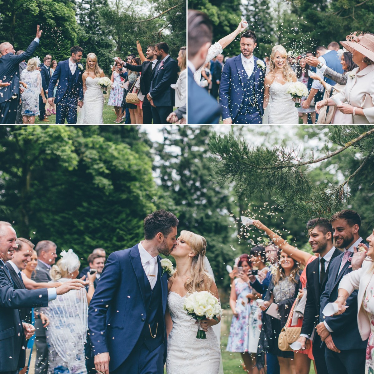 welsh_wedding_photographer_rachel_lambert_photography_lower_slaughter_manor_house_cotswolds_harriet_dean_ 28