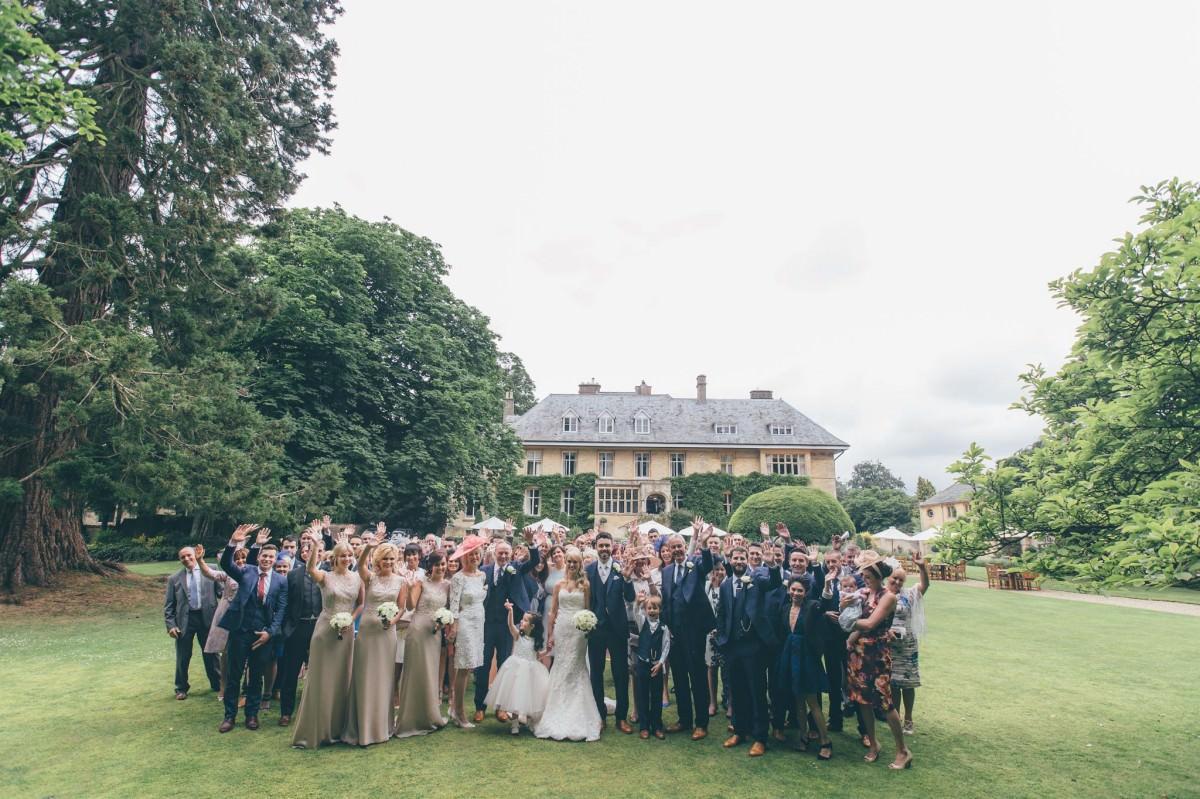 welsh_wedding_photographer_rachel_lambert_photography_lower_slaughter_manor_house_cotswolds_harriet_dean_ 29