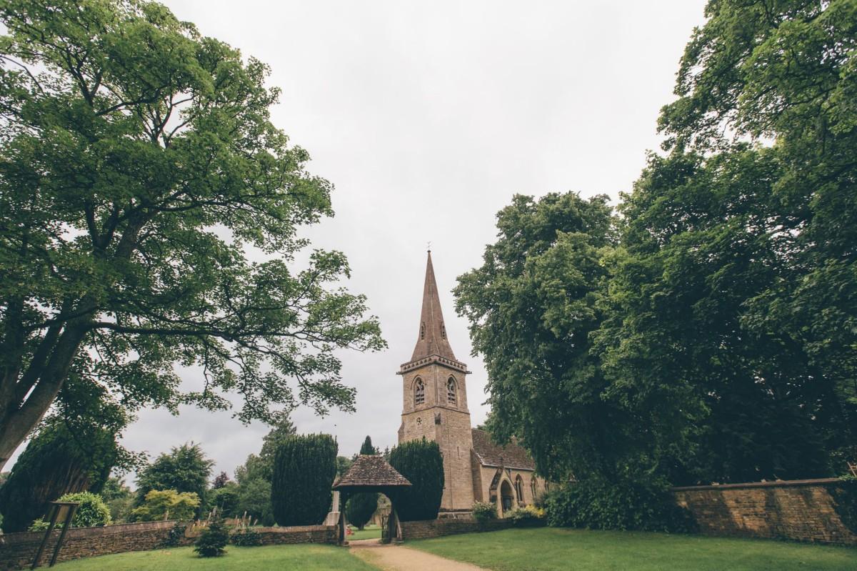 welsh_wedding_photographer_rachel_lambert_photography_lower_slaughter_manor_house_cotswolds_harriet_dean_ 3
