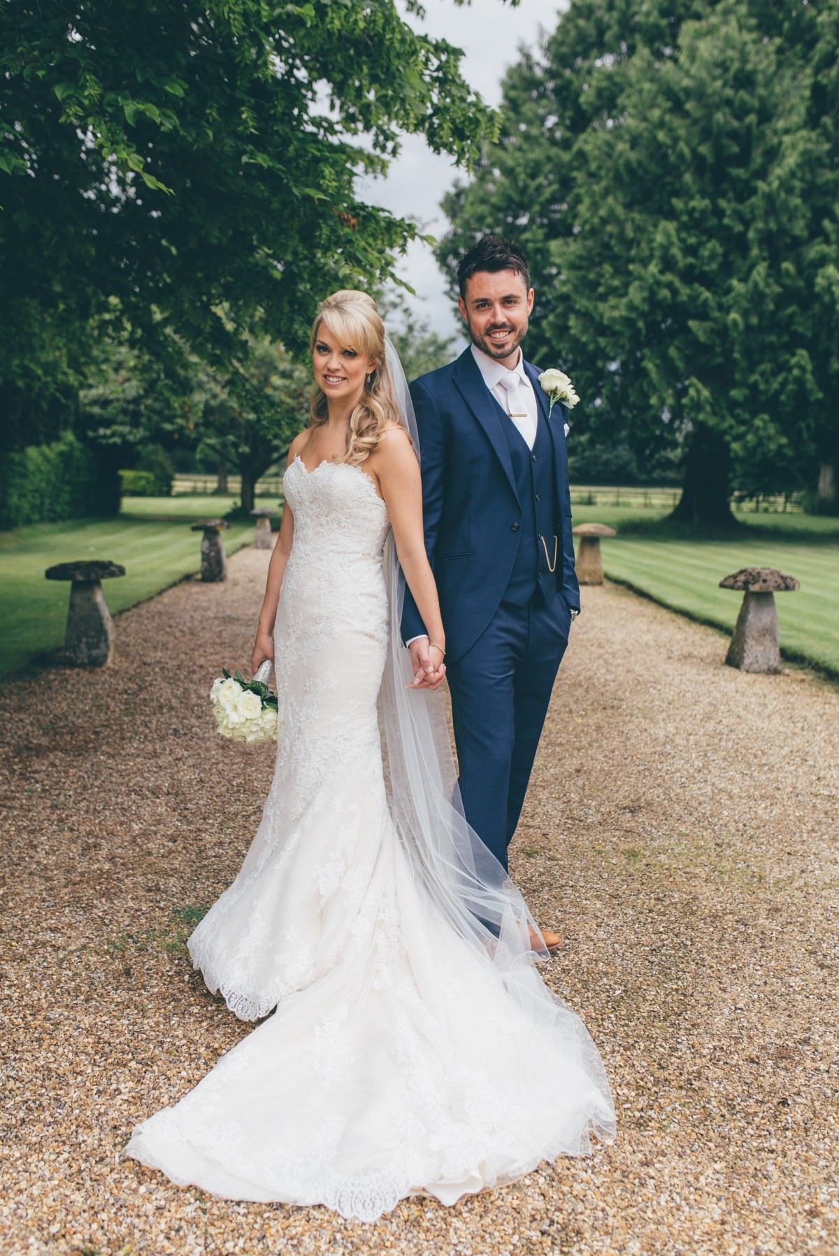 welsh_wedding_photographer_rachel_lambert_photography_lower_slaughter_manor_house_cotswolds_harriet_dean_ 30