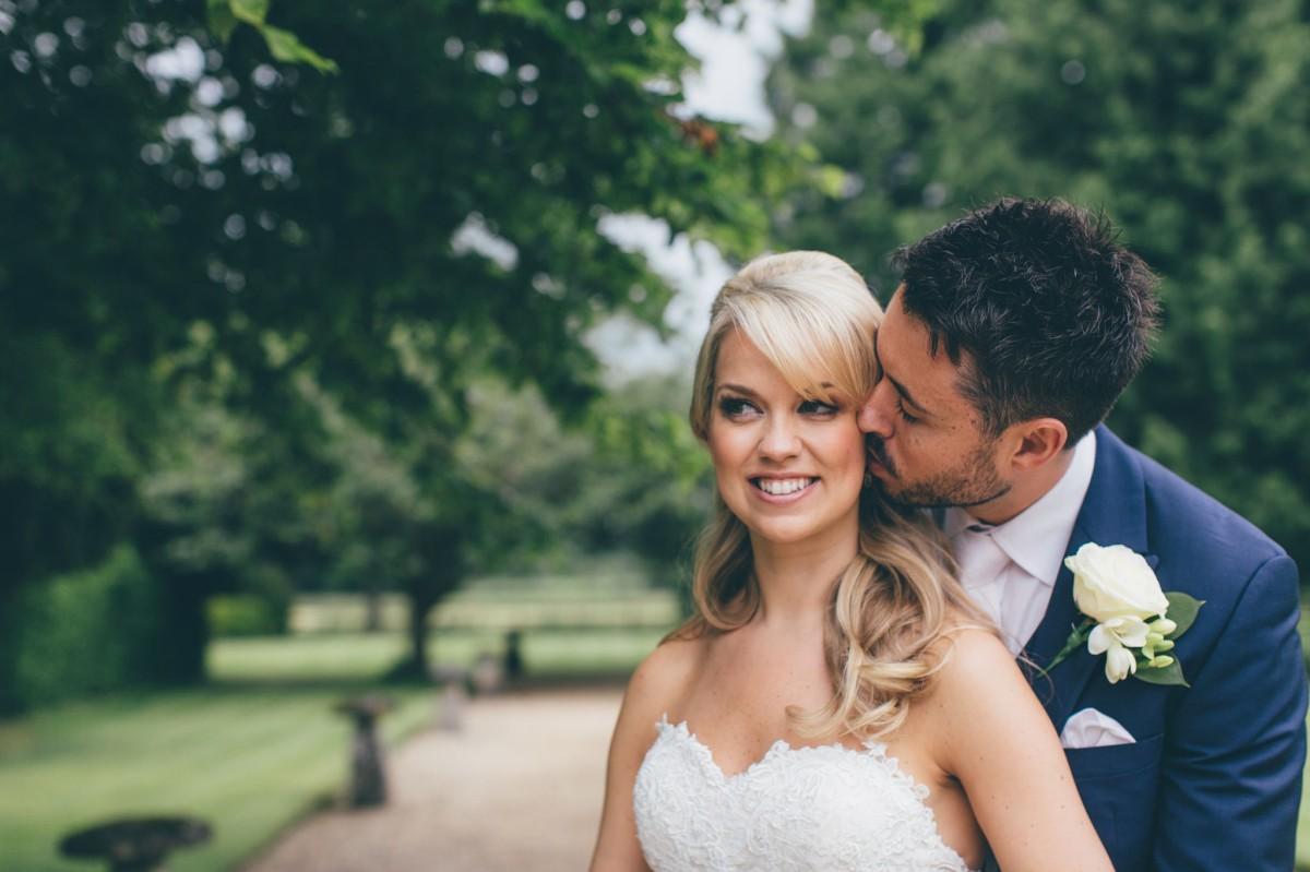 welsh_wedding_photographer_rachel_lambert_photography_lower_slaughter_manor_house_cotswolds_harriet_dean_ 31
