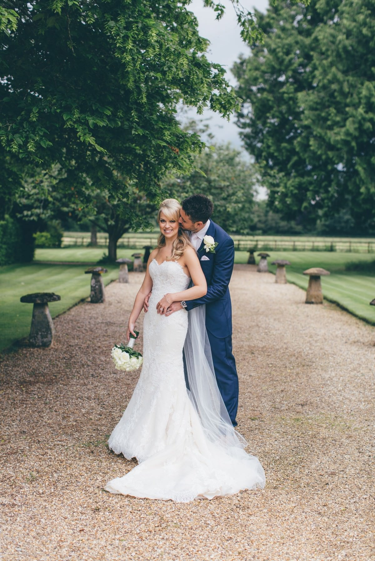 welsh_wedding_photographer_rachel_lambert_photography_lower_slaughter_manor_house_cotswolds_harriet_dean_ 32
