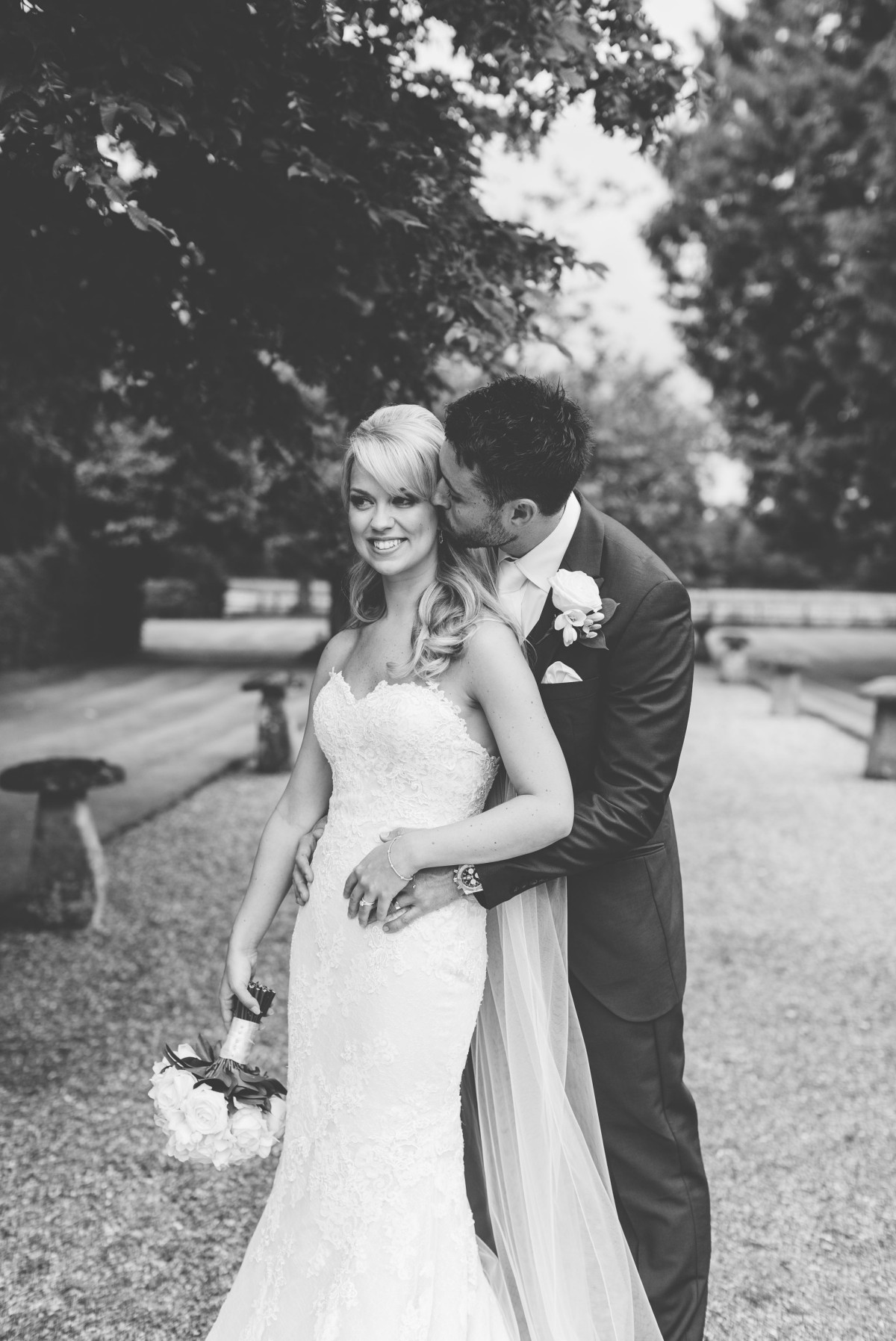 welsh_wedding_photographer_rachel_lambert_photography_lower_slaughter_manor_house_cotswolds_harriet_dean_ 33