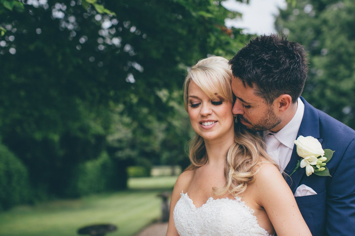 welsh_wedding_photographer_rachel_lambert_photography_lower_slaughter_manor_house_cotswolds_harriet_dean_ 34