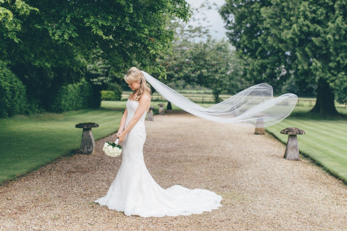 welsh_wedding_photographer_rachel_lambert_photography_lower_slaughter_manor_house_cotswolds_harriet_dean_ 35