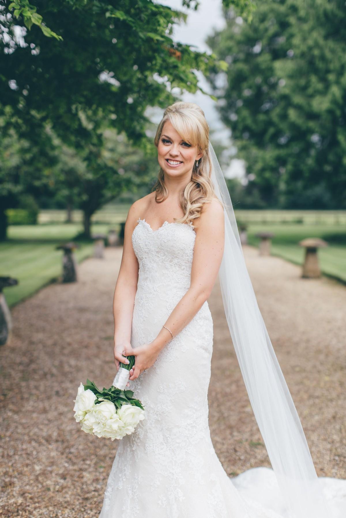 welsh_wedding_photographer_rachel_lambert_photography_lower_slaughter_manor_house_cotswolds_harriet_dean_ 36