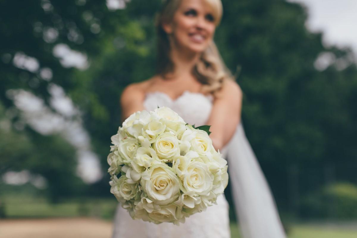 welsh_wedding_photographer_rachel_lambert_photography_lower_slaughter_manor_house_cotswolds_harriet_dean_ 37