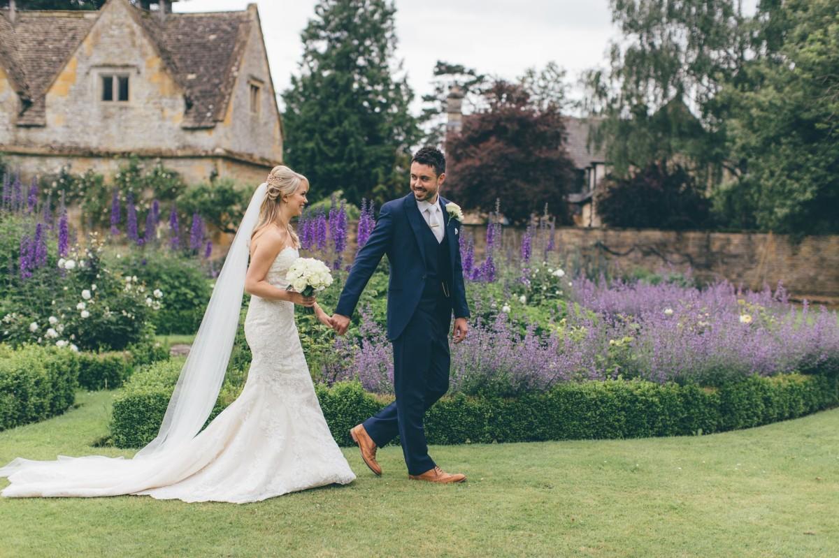 welsh_wedding_photographer_rachel_lambert_photography_lower_slaughter_manor_house_cotswolds_harriet_dean_ 38