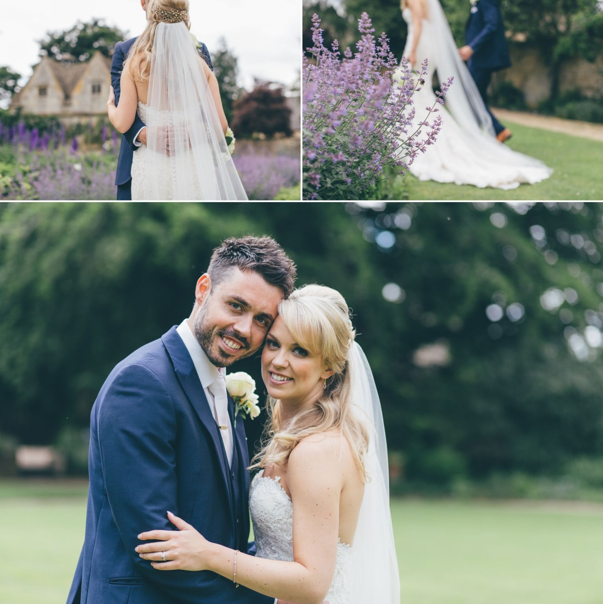 welsh_wedding_photographer_rachel_lambert_photography_lower_slaughter_manor_house_cotswolds_harriet_dean_ 39