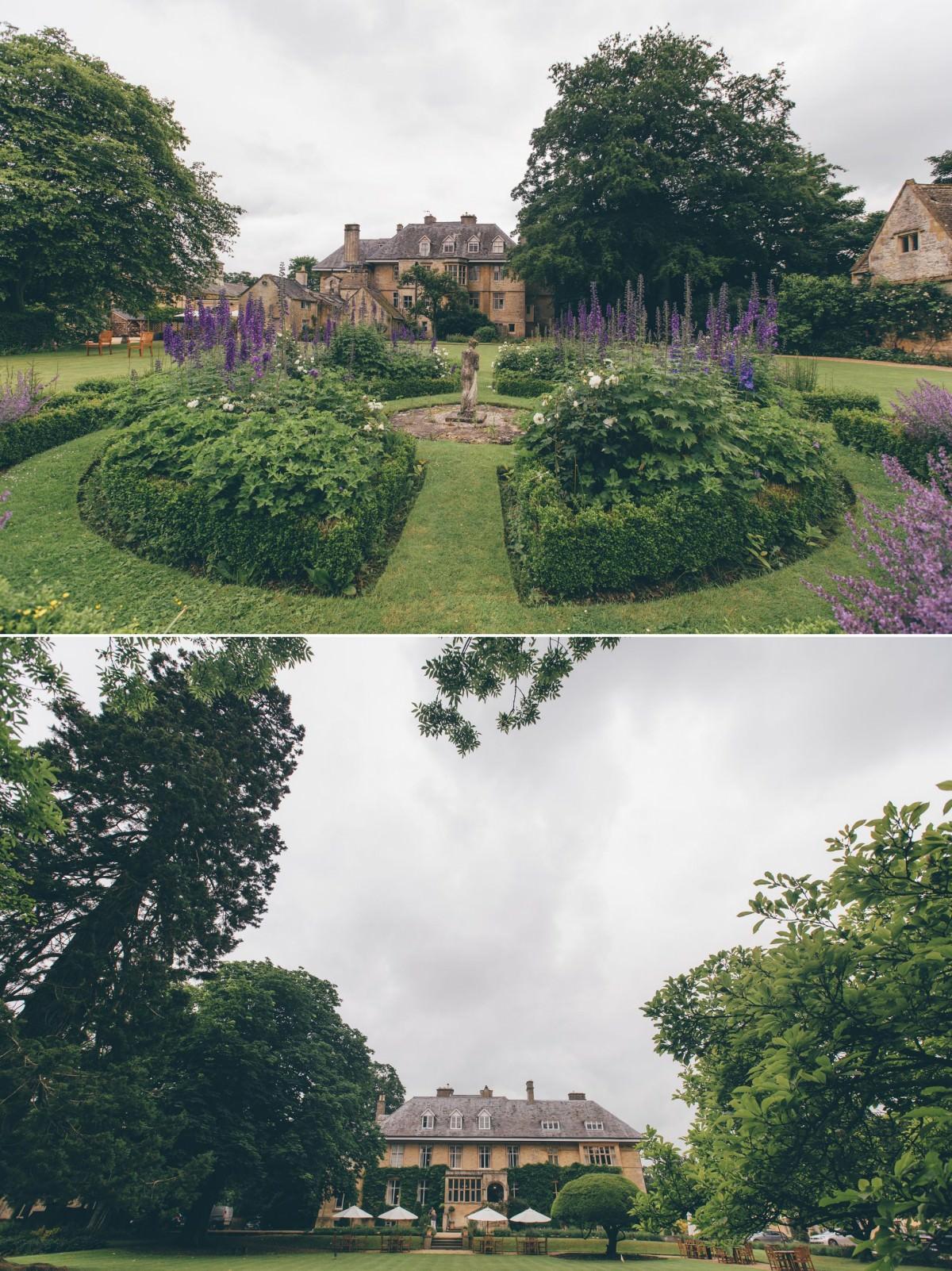 welsh_wedding_photographer_rachel_lambert_photography_lower_slaughter_manor_house_cotswolds_harriet_dean_ 4
