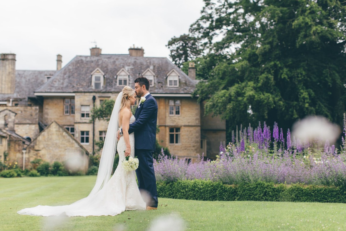 welsh_wedding_photographer_rachel_lambert_photography_lower_slaughter_manor_house_cotswolds_harriet_dean_ 40