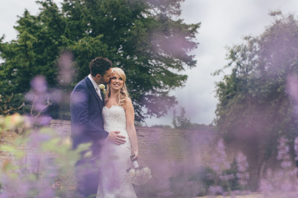 welsh_wedding_photographer_rachel_lambert_photography_lower_slaughter_manor_house_cotswolds_harriet_dean_ 41