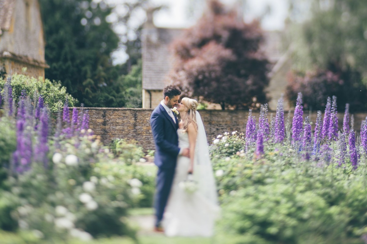 welsh_wedding_photographer_rachel_lambert_photography_lower_slaughter_manor_house_cotswolds_harriet_dean_ 42