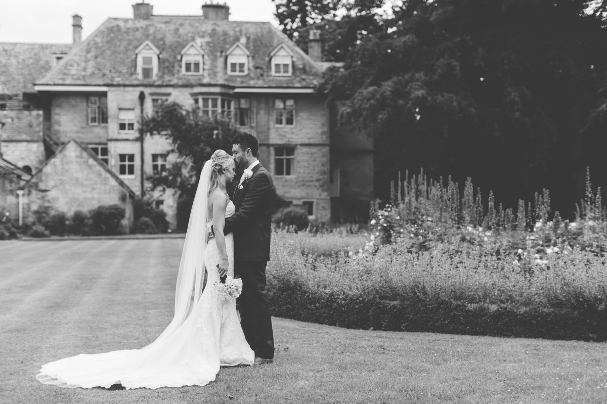 welsh_wedding_photographer_rachel_lambert_photography_lower_slaughter_manor_house_cotswolds_harriet_dean_ 43