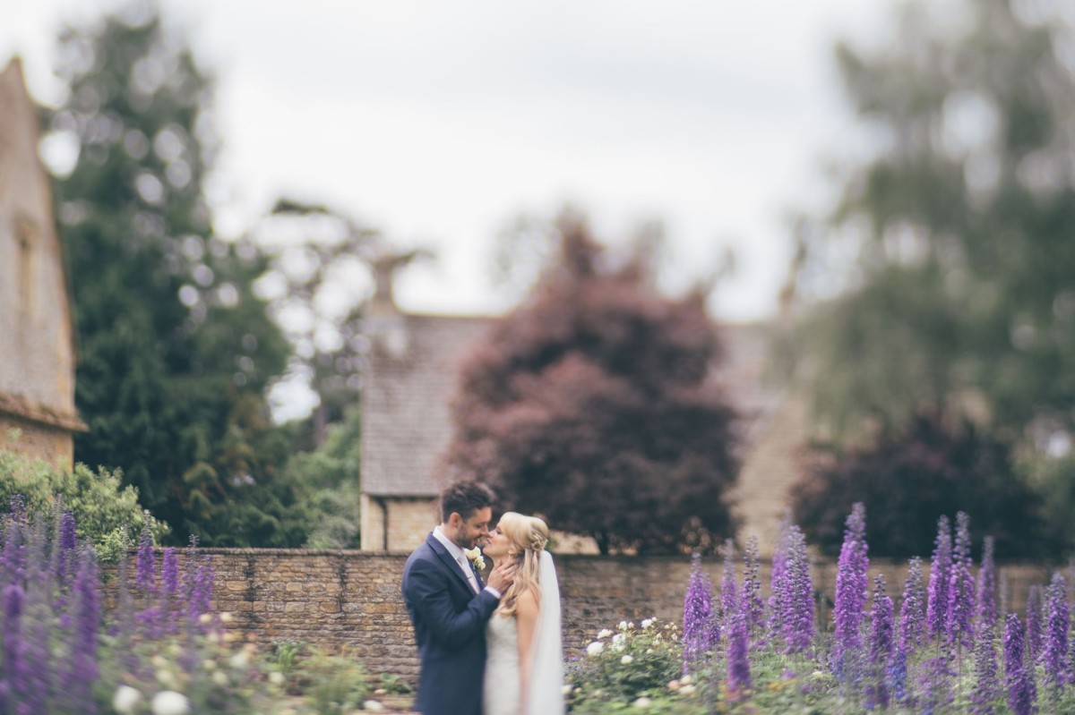 welsh_wedding_photographer_rachel_lambert_photography_lower_slaughter_manor_house_cotswolds_harriet_dean_ 44